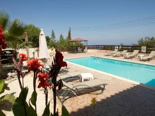 Nice Villa with Internet Access and A/C - Kinousa vacation rentals