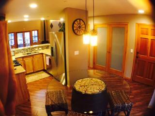 In Town - Walk to Everything!!  THE WINE LOFT! - Idyllwild vacation rentals