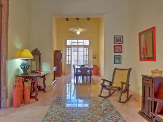 Casa Serena - Merida vacation rentals
