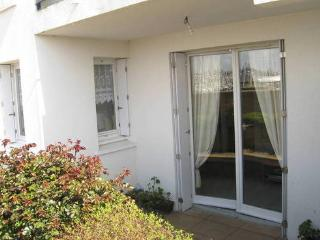 Appartement Port Crouesty-arzon 2-5 personnes - Arzon vacation rentals