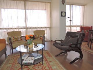 CASCAIS CENTRE - BL APARTMENT WITH AMAZING VIEWS - Cascais vacation rentals