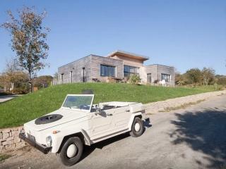 Grande maison villa du Portzic - Crozon vacation rentals