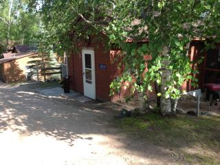 Knights Rest, Benedict Lake, Leech Lake, Walker, - Walker vacation rentals