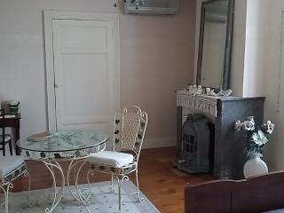 Maison de Guyenne spacieuse  pour 5 pers bien-être - Levignac-de-Guyenne vacation rentals