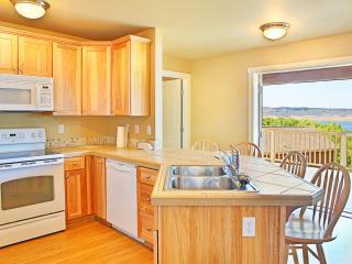 Villa Cygnus at Sunbanks Resort - Electric City vacation rentals