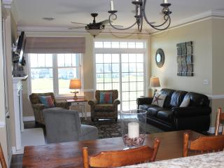 The Peninsula 5 star resort located near Rehoboth - Rehoboth Beach vacation rentals