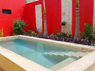 Casa 56 - Merida vacation rentals