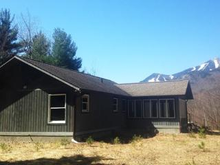 Algonquin Mountain Chalet - Wilmington vacation rentals