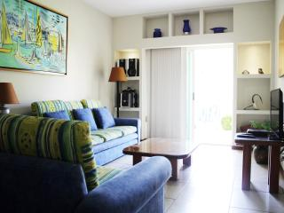 Green Bay  115 Golf Condo - Nuevo Vallarta vacation rentals