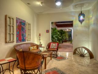 La Casa Divertida - Merida vacation rentals