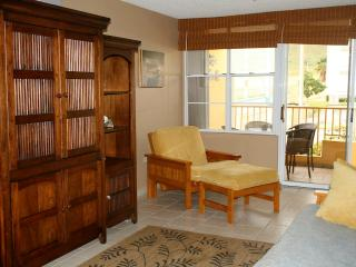 Nice 2 bedroom Condo in Lajas - Lajas vacation rentals