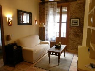 Total Valencia Charming 1 habitación - Requena vacation rentals
