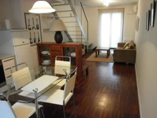 1 bedroom Apartment with Internet Access in Requena - Requena vacation rentals