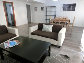 Total Valencia AVE Leisure & Culture - Enguera vacation rentals