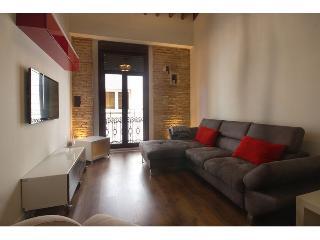 Total Valencia Elegance SUPERIOR 2 habitaciones - Requena vacation rentals