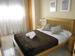 4 bedroom Apartment with Internet Access in Sueca - Sueca vacation rentals