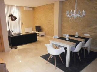 Nice 4 bedroom Condo in Sueca - Sueca vacation rentals