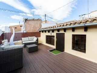 Nice 4 bedroom Condo in Foios - Foios vacation rentals