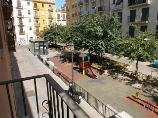 Nice Foios Apartment rental with Internet Access - Foios vacation rentals