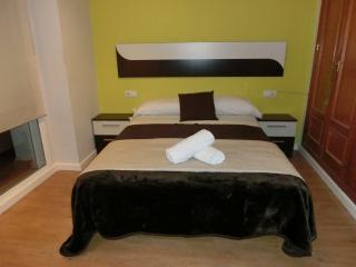 1 bedroom Apartment with Internet Access in Foios - Foios vacation rentals