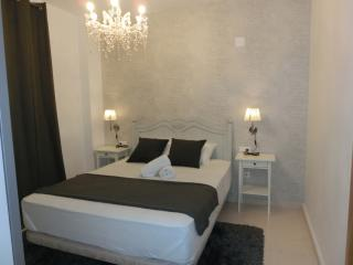 Total Valencia Old City Luxury - Manises vacation rentals