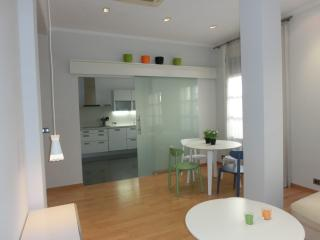 Total Valencia Design - Xativa vacation rentals