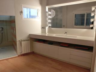 Cozy 2 bedroom Condo in Xativa with Internet Access - Xativa vacation rentals
