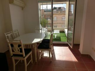 Cozy 3 bedroom Condo in Ontinyent - Ontinyent vacation rentals