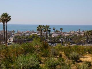(Unit #4)Newport Beach Ocean View Gem - Newport Beach vacation rentals