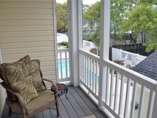 OCEANS EDGE #101 - North Myrtle Beach vacation rentals