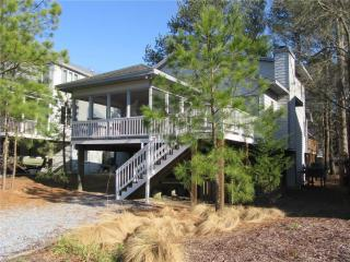 426 Black Gum - South Bethany Beach vacation rentals