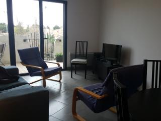 Le Take It Easy - Villeneuve-les-Maguelone vacation rentals