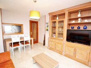 Los Pinos 9B - Benidorm vacation rentals