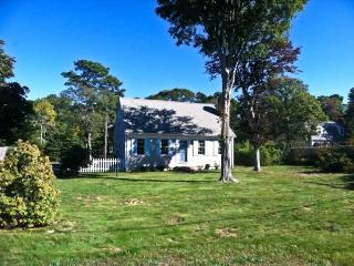 Quiet Neighborhood with King Bed & A/C - BR0350 - Brewster vacation rentals