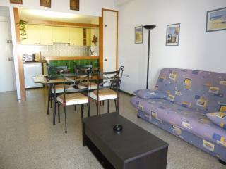 0176-ROYAL MARINE B 1º 12 - Empuriabrava vacation rentals