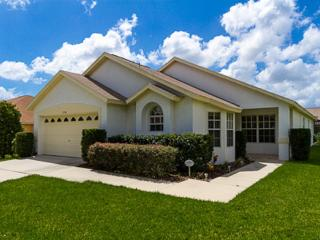 Updated Villa with Pool & Spa Near Disney! - Clermont vacation rentals