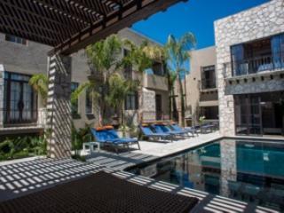 Casa Shangri-la Luxury House Rental - San Miguel de Allende vacation rentals