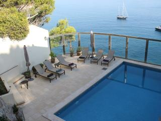 3 bedroom Villa with Internet Access in Port de Soller - Port de Soller vacation rentals