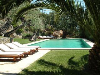 Bright 9 bedroom Villa in Soller - Soller vacation rentals
