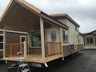 DoUKayak - Bay City vacation rentals