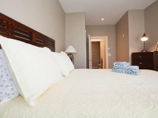 Royal Roads Suite at Latoria Walk - Colwood vacation rentals
