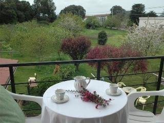 House in Noja, Cantabria 102948 - Soano vacation rentals