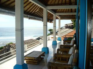 DELPI homestay uluwatu beach bali - Pecatu vacation rentals