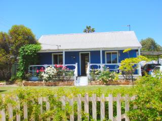 Perfect House with A/C and Satellite Or Cable TV - Boddington vacation rentals