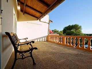 240 D - Porto Cristo vacation rentals