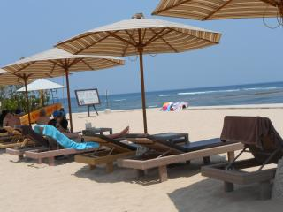 2 bedroom Resort with Internet Access in Nusa Dua - Nusa Dua vacation rentals