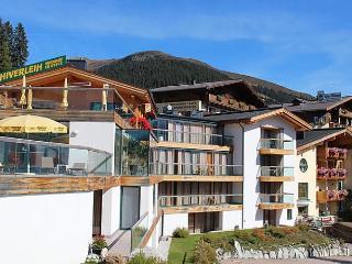 Manuela - Almdorf Konigsleiten vacation rentals