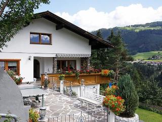 Apartment Serlesblick - Fulpmes vacation rentals