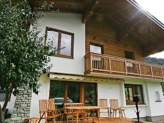 Happy - Eben im Pongau vacation rentals