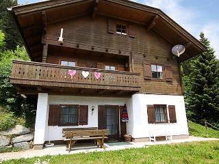 Rottenstein - Bad Kleinkirchheim vacation rentals